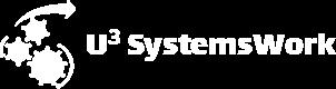 U³ SystemsWork