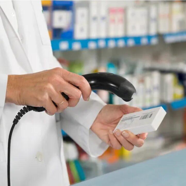 6dVNm5-pharmaess