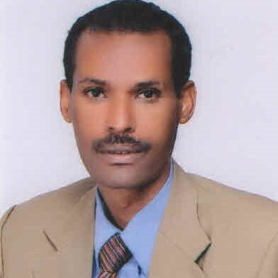 Alemayehu Nigatu