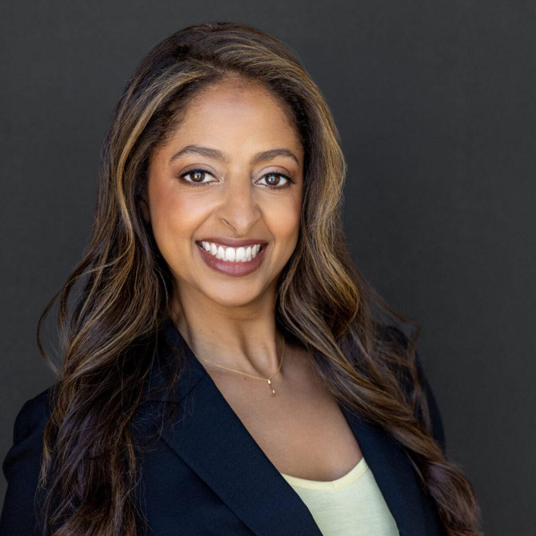 Lea-Abdalla-Global Strategy Lead